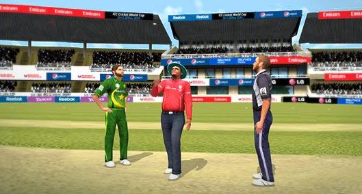 www.ea cricket game free download.com