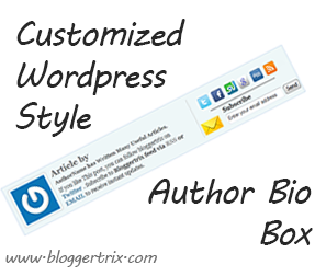 Customized+Wordpress+Style+Author+Bio+Box+To+Blogger