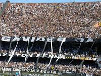 evangelicos-futebol