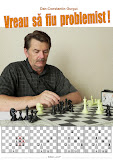 My Chess Problems