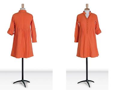 Shubinak Designer Dresses
