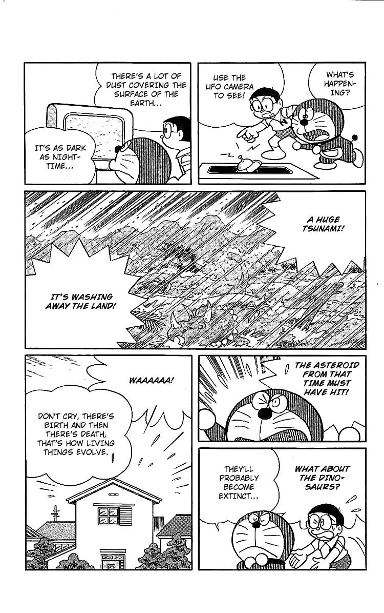 Daichohen Doraemon Vol 015_002 page 16