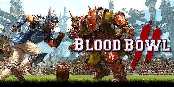 Blood Bowl v3.1.4.2 APK