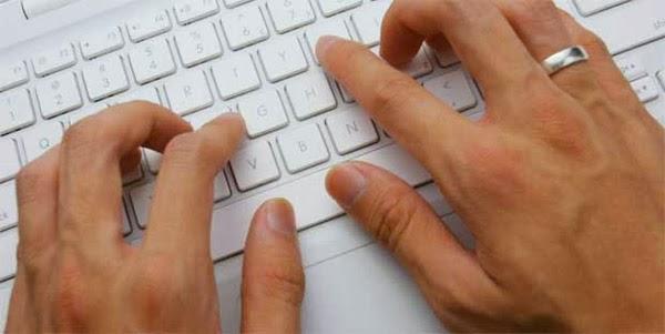 Paid to Write: Guadagna scrivendo articoli e recensioni