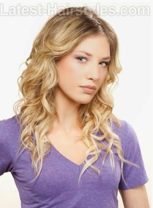 Coole Kapsels Voor Meiden - De 12 mooiste kapsels van The Beauty Department