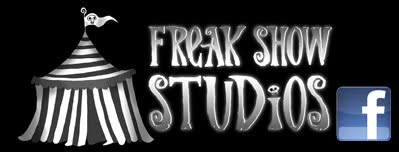 FREAK SHOW STUDIOS