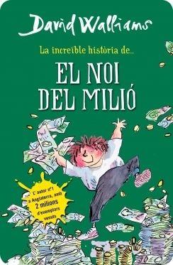 EL NOI DEL MILIÓ