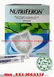 NutriferonTM