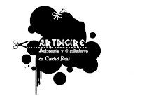 Soy miembro de Artdicire
