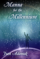 Manna for the Millennium