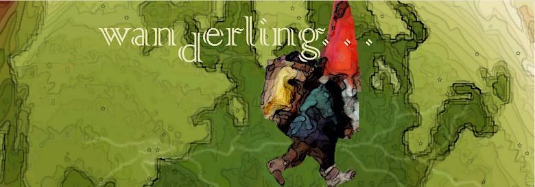 Wanderling