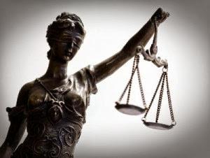 Τροποποίηση άρθρων για Προσωρινή Διαταγή, Ασφαλιστικά Μέτρα