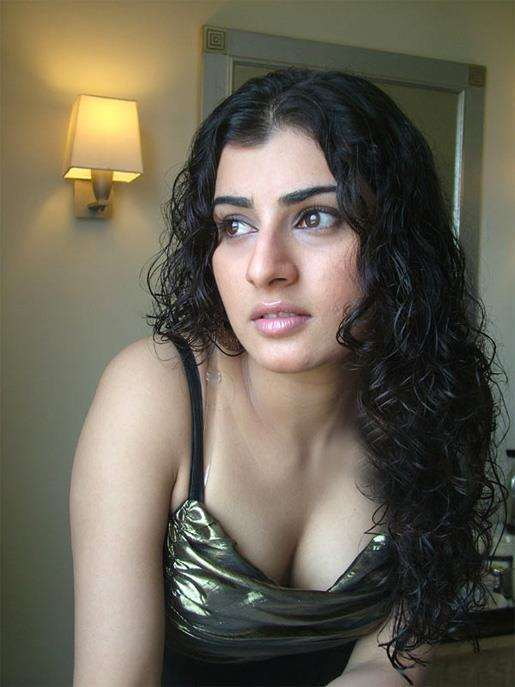 archana new spicy , archana spicy actress pics