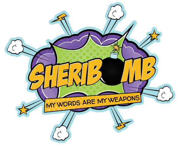 Sheri Bomb