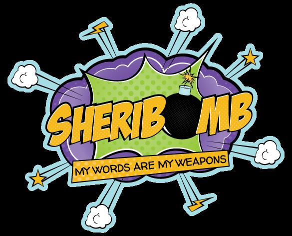 Sheri Bomb