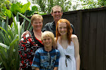 The Family January 2012