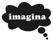 Imagina Conteúdo