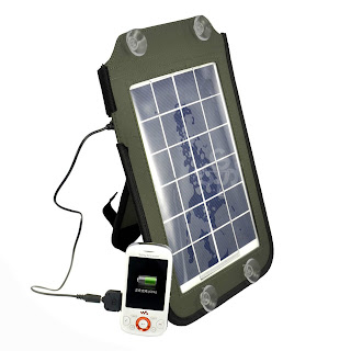15W Solar Panel Power USB Battery Charger for SAMSUNG GALAXY S3 Luck Gift