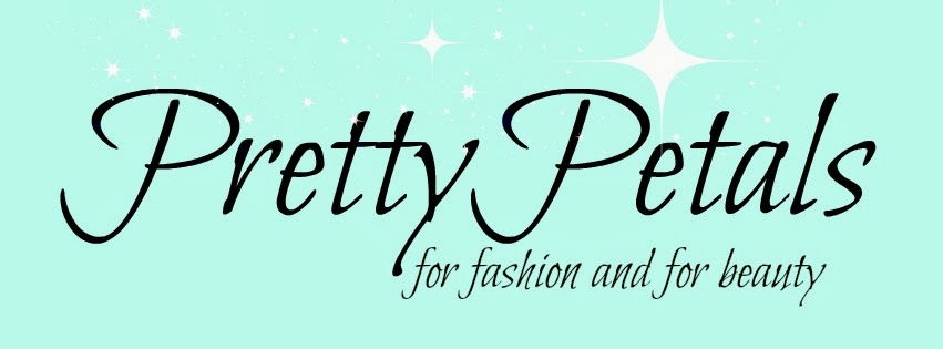 PrettyPetals