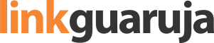 Link Guarujá