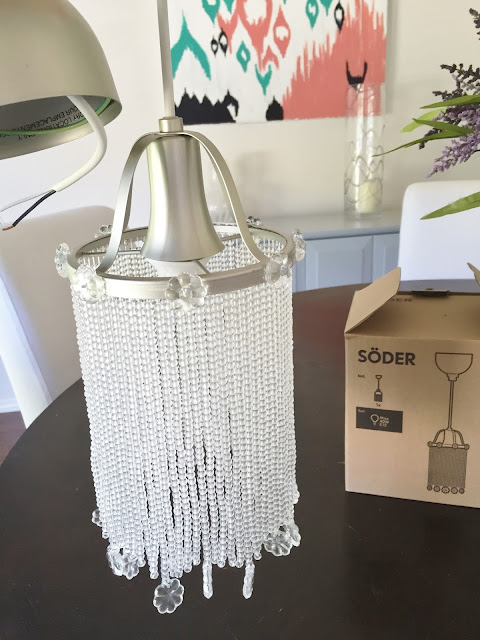 Fab everyday because everyday life should be fabulous www soder lamp before aloadofball Gallery