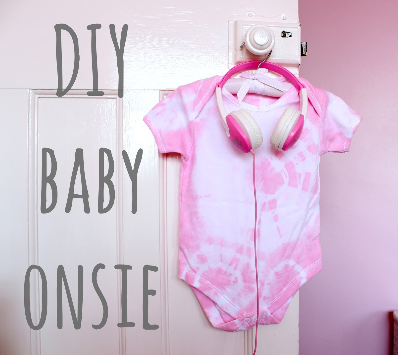 Sprinkle Of Glitter Beauty Baby Lifestyle Uk Diy Baby