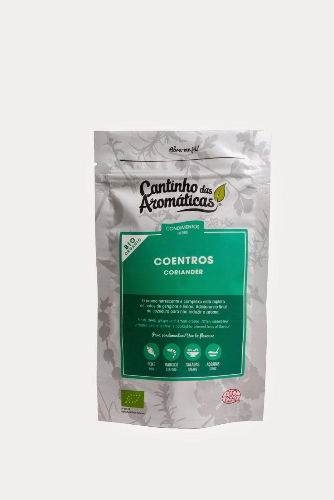 http://www.cantinhodasaromaticas.pt/loja/condimentos-bio-cantinho-das-aromaticas/coentros-bio-embalagem-20g/