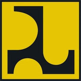 Gambar Logo Keren Logo Pu