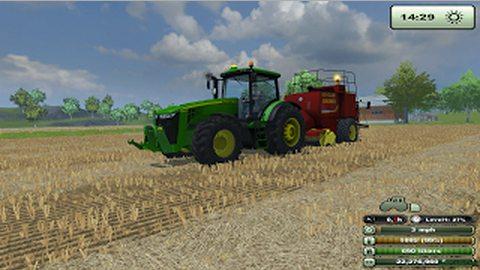 farming simulator 2013 download tpb magyarul