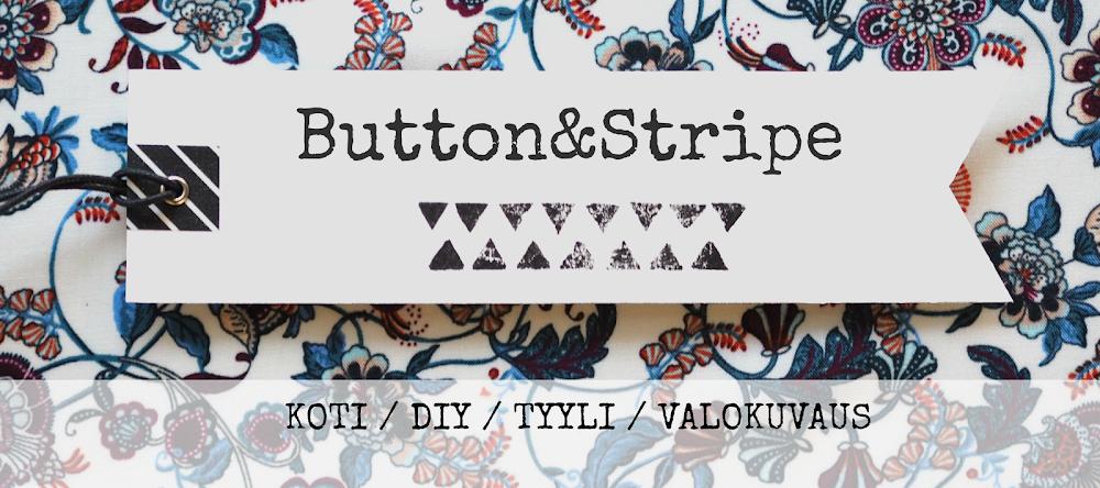 Button&Stripe