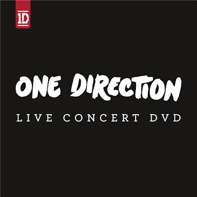 one direction tickets one direction tour dates concerts buy one