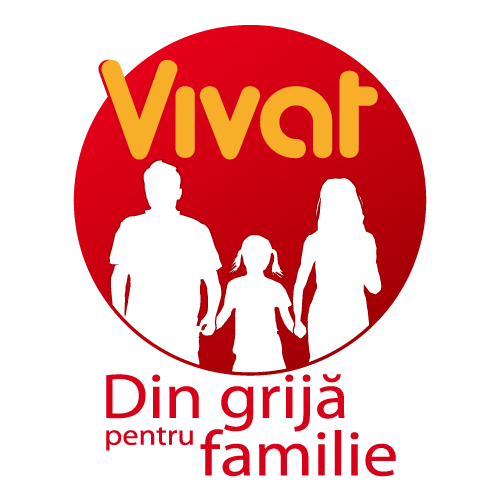 http://www.vivat-familia.ro