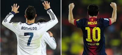 Spanish Football 2012 - UEFA