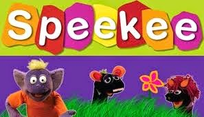 Speekee Spanish