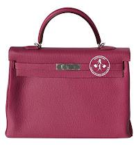 Hermès Tosca Kelly . . ❤