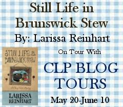 Chick LIt Plus Still Life in Brunswick Stew Tour