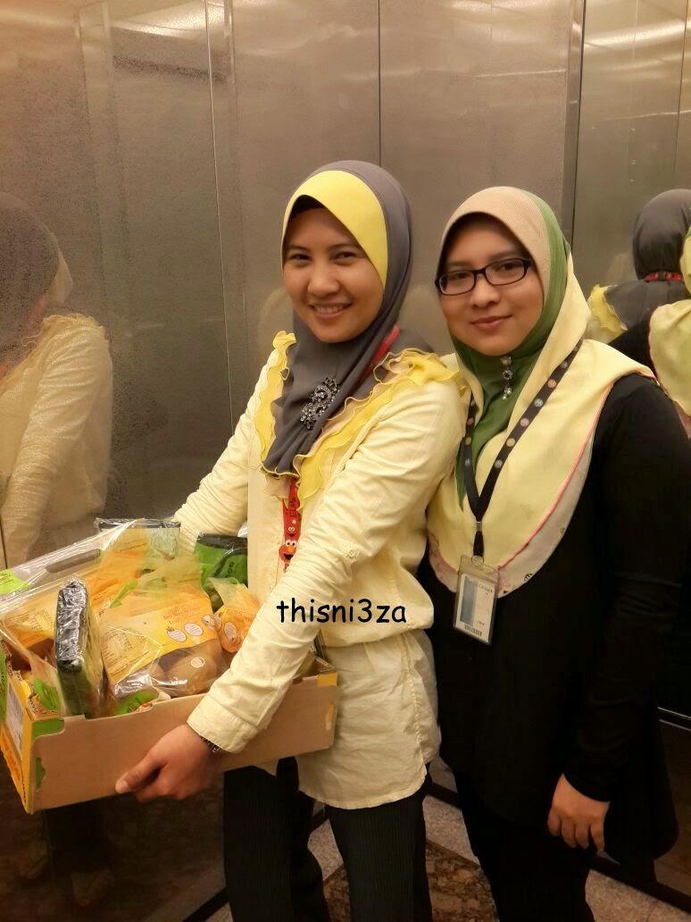 Zespri ®  SunGold Kiwifruit