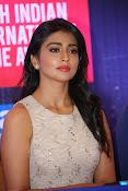 Shriya Saran Glam pics-thumbnail-23