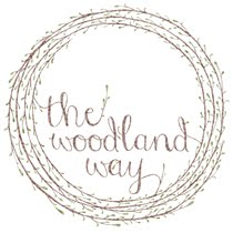 the woodland way