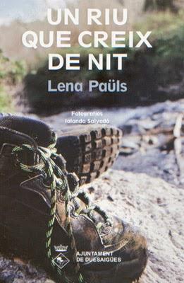 http://pontdenseula.blogspot.com.es/2014/05/cronica-grafica-de-la-presentacio-dun.html