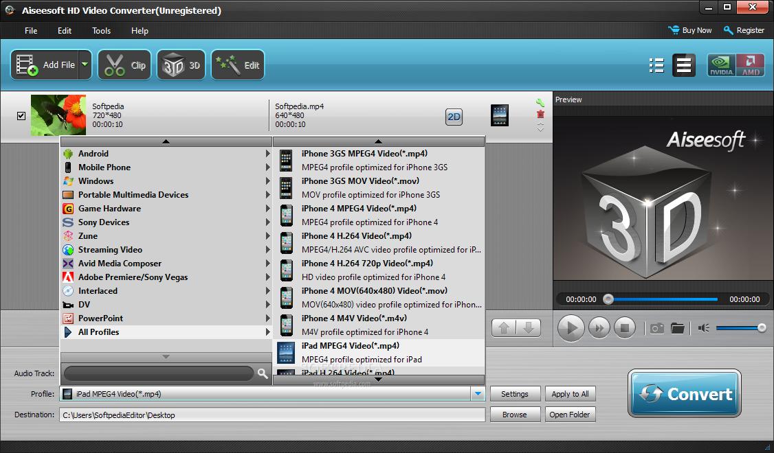 Free Download DVD Video Converter, DVD Burner, DVD