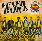 Yaşa Fenerbahçe