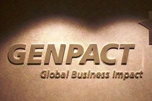 Genpact Walk-in For Freshers & Exp On 28th and 29th August 2014.
