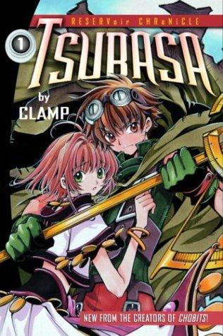http://2.bp.blogspot.com/-PwGBwx01t7Q/UjF7qGDXvDI/AAAAAAAAAP8/HLIw_zp01Ac/s1600/tsubasa+cover.jpg