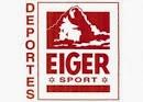 Deportes Eiger