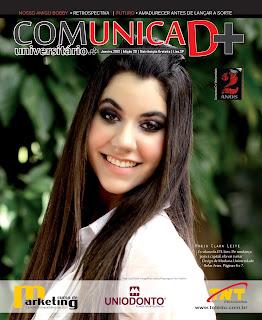 Comunica | Edição 20