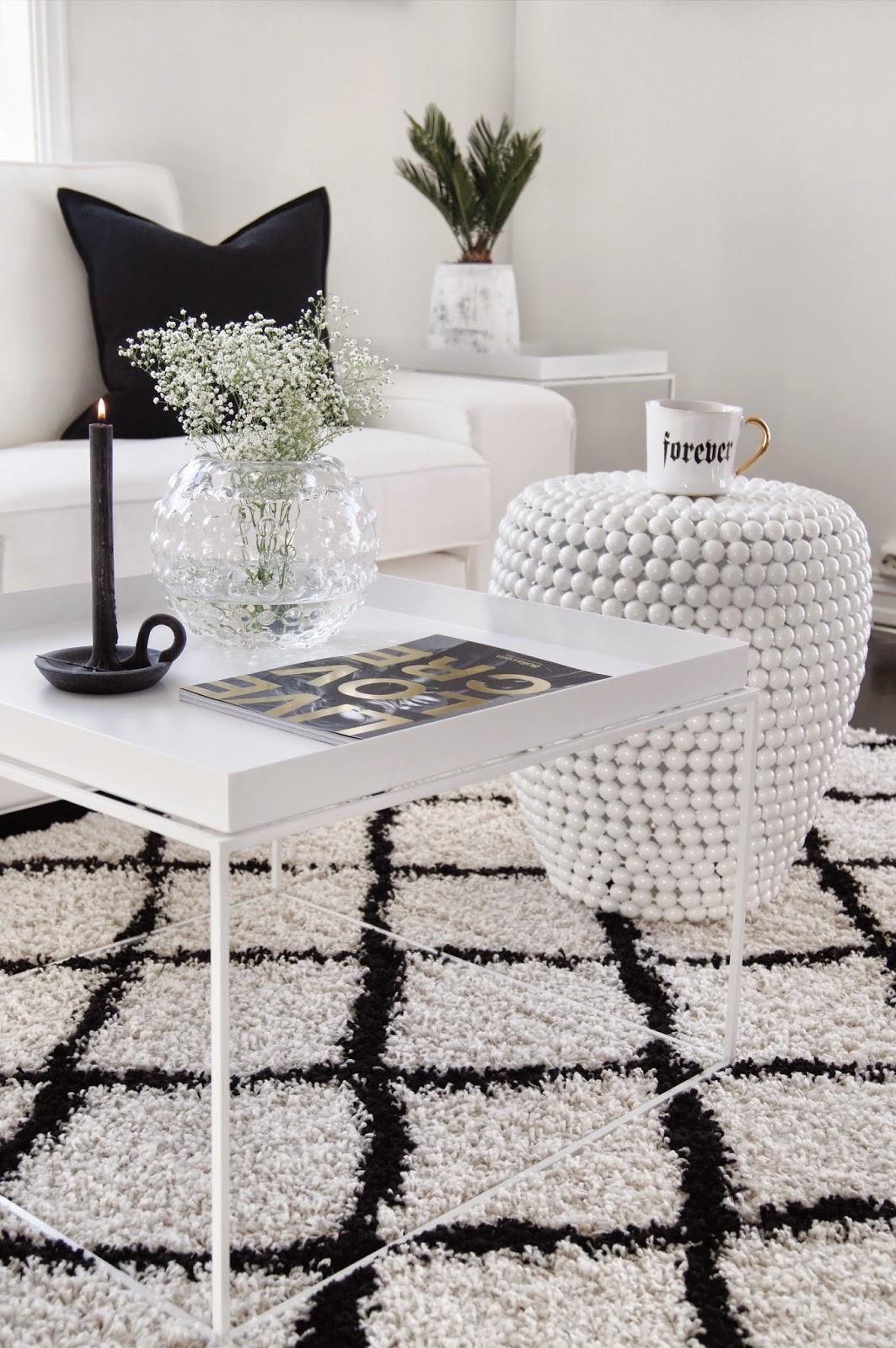 mitt lille hjerte pols potten. Black Bedroom Furniture Sets. Home Design Ideas