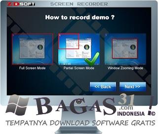 ZD Soft Screen Recorder 5.1 Full Crack 2