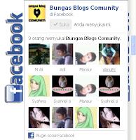 http://2.bp.blogspot.com/-PwNC54OBel8/T1eIRkLnQnI/AAAAAAAAAP8/amy5MOoZV_o/s200/fan+page+facebook.jpg