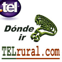 Tel rural